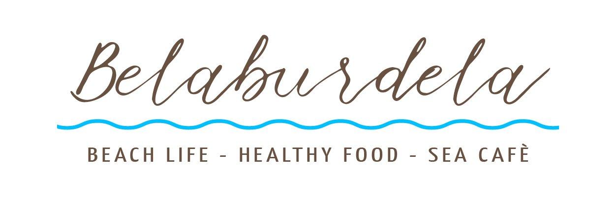 BELABURDELA Logo